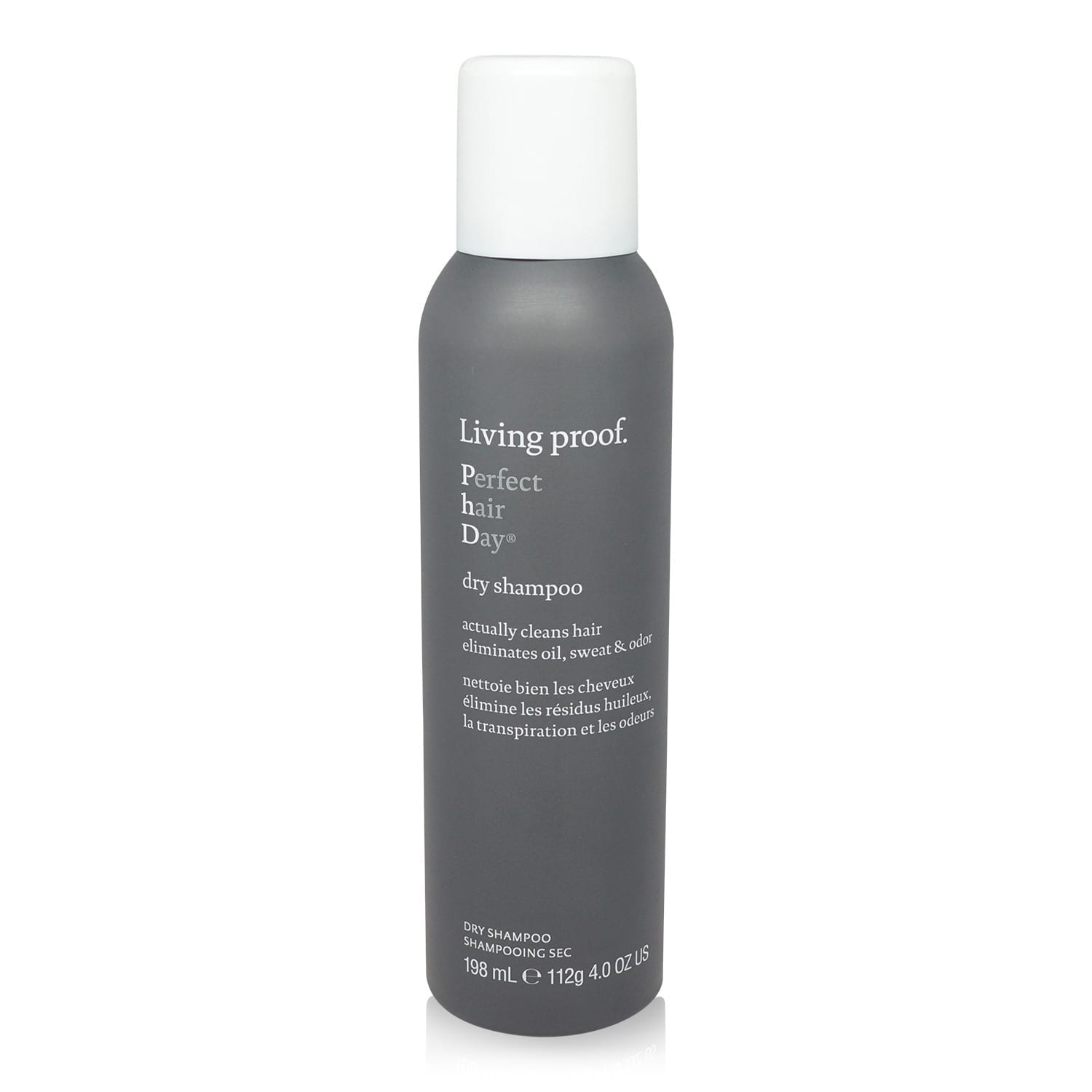 Living Proof Perfect Hair Day Dry Shampoo 4 oz.
