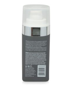 Living Proof Perfect Hair Day Night Cap Overnight Perfector 4 oz.