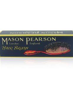 Mason Pearson Pure Bristle Pocket Sensitive Child Hair Brush