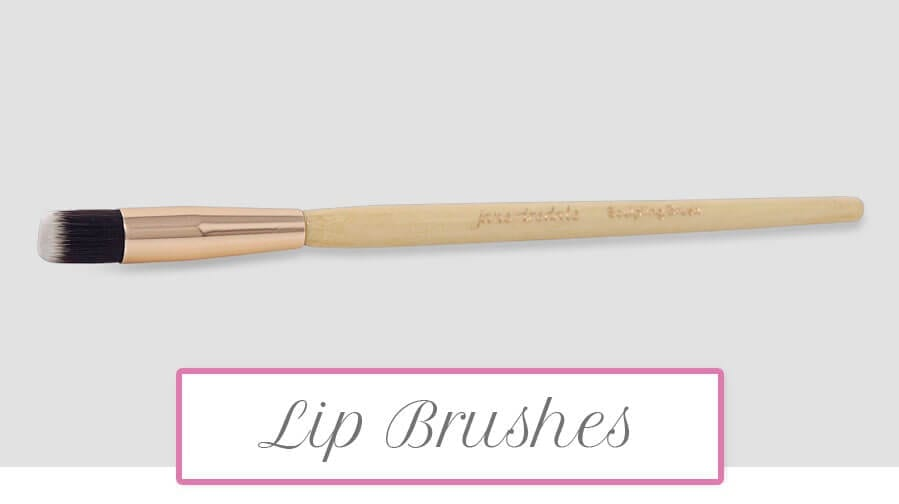 Lip Brushes