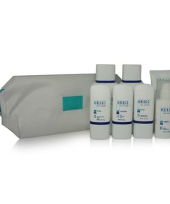 Obagi Nu-Derm Fx System Normal to Dry Kit System