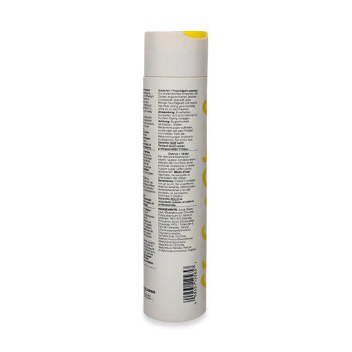 Paul Mitchell Neon Sugar Rinse Detangle Hydrate Conditioner 10.14 oz.