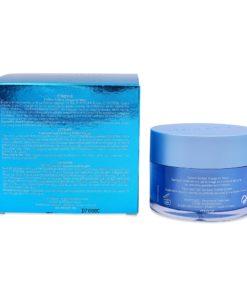 Phytomer CityLife Face & Eye Contour Sorbet Cream, 1.6 oz.