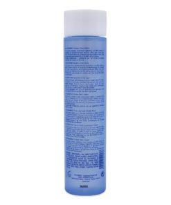 Phytomer Oligomarine Flawless Skin Tonic, 8.4 oz.