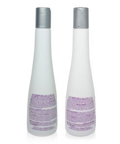 PRAVANA The Perfect Blonde Shampoo and Conditioner 10 Oz Combo Pack