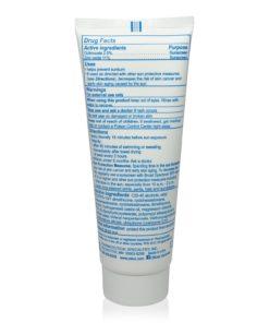 Vanicream Sunscreen - SPF 35 - 4 Oz