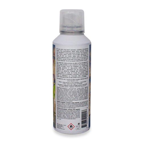 R+CO SAIL Soft Wave Spray 5.2 oz
