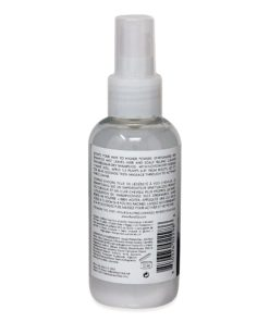 R+CO SPIRITUALIZED Dry Shampoo Mist 4.2 oz