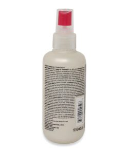 Rusk W8less Multi 12-in-1 Miracle Leave-In Treatment 6 Oz