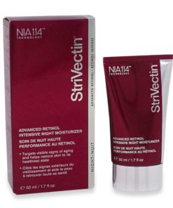 StriVectin Advanced Retinol Intensive Night Moisturizer 1.7 oz.