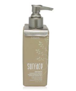 Surface Awaken Therapeutic Masque 6 Oz