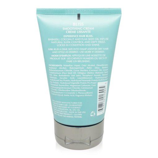 Surface Bliss Smoothing Cream 4 Oz