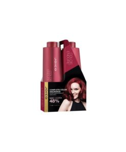 Joico Color Endure Shampoo and Conditioner 33.8 Oz combo pack