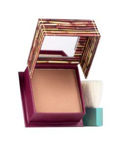 Benefit Cosmetics Hoola Bronzing Powder, 0.28 oz.