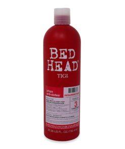 TIGI Bed Head Urban Antidotes Resurrection 3 Conditioner 25.36 oz.