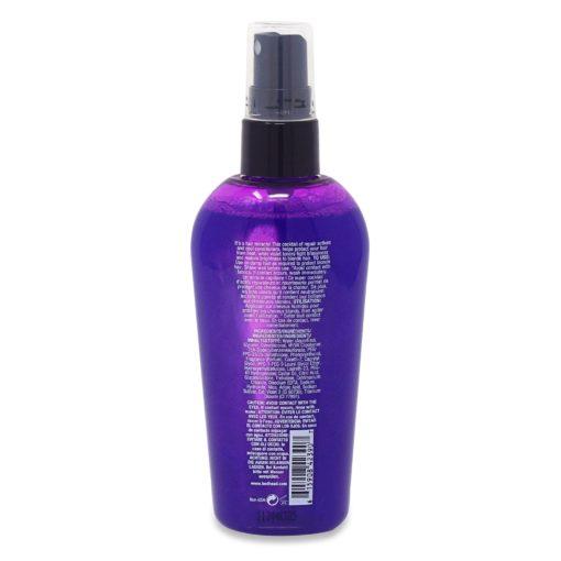 Tigi - Bed Head - Dumb Blonde Toning Protection Spray - 4.23 Oz
