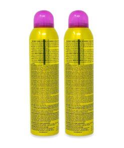 Tigi - Bed Head - Oh Bee Hive Dry Shampoo, 5.0 Oz- 2 Pack Tigi