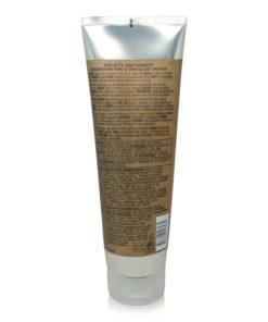 Tigi Bed Head For Men Wise Up Scalp Shampoo 8.45 Oz