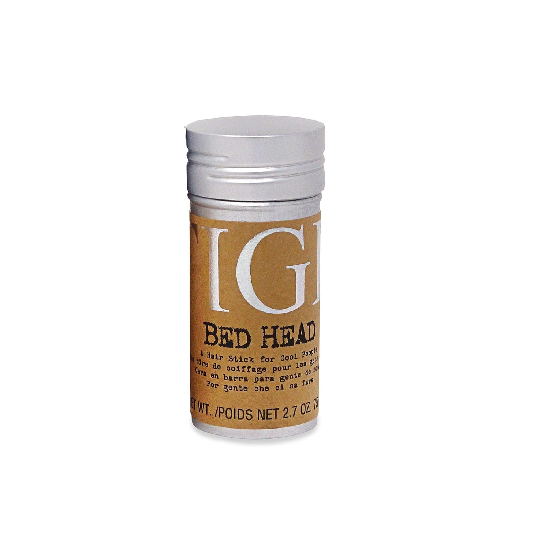 TIGI Bed Head Hair Stick 2.7 Oz