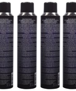 TIGI Catwalk Root Boost Spray 8.5 oz 4 Pack