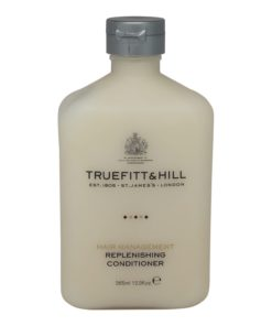 Truefitt & Hill Replenishing Conditioner 12.3 oz.