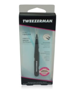 Tweezerman Point Tweezer Midnight Sky