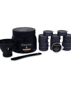 Kérastase Chronologiste Ritual Kit