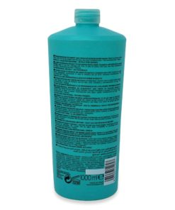 Kérastase Résistance Bain Extentioniste Shampoo, 34 oz.