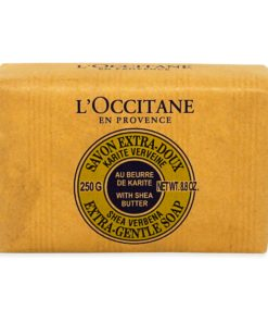 L'Occitane Extra-Gentle Verbena Soap