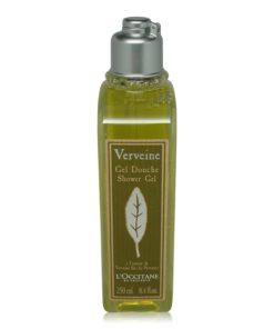 L'Occitane Verbena Shower Gel-250ml