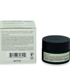 Perricone MD Hypoallergenic Firming Eye Cream, 0.5 oz.