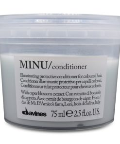 Davines MINU Conditioner 2.5 Oz