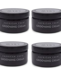 American Crew Grooming Cream 3 Oz- 2 Pack
