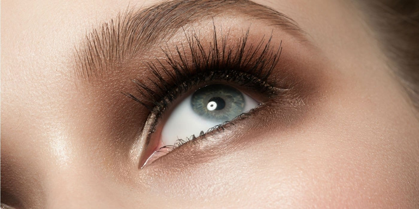 How to Look Wide-Awake: Color Correcting Makeup for Dark Circles