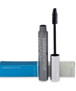 Colorescience Mascara Black 0.27 oz.