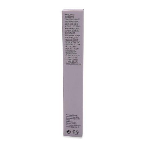 jane iredale Retractable Brow Pencil Blonde 0.003 oz