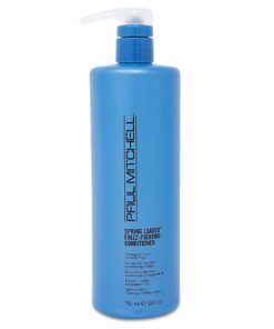 Paul Mitchell Curls Spring Loaded Frizz Fighting Conditioner 24 oz.