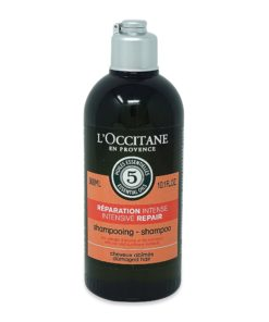 L'Occitane Aromachologie Intensive Repair Shampoo 10.1 oz