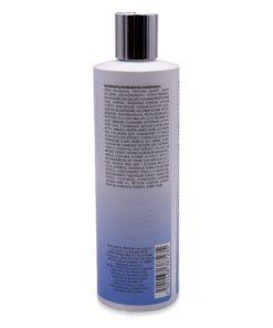 Pravana Intense Therapy Cleanse Shampoo, 11 oz.