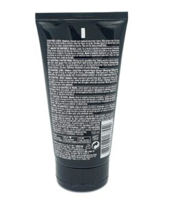 Redken - Align 12 Protective Smoothing Lotion - 5 Oz