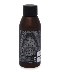 Redken Brews Mint Shampoo, 1.7 oz.