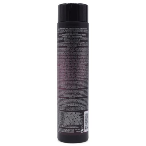 TIGI Catwalk Headshot Reconstructive Shampoo 10.14 Oz