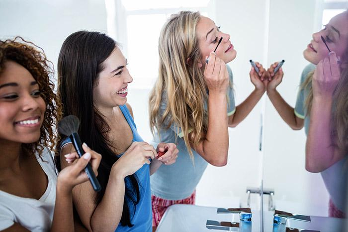 The Most Worth-It Makeup Essentials That Are Usually Overlooked