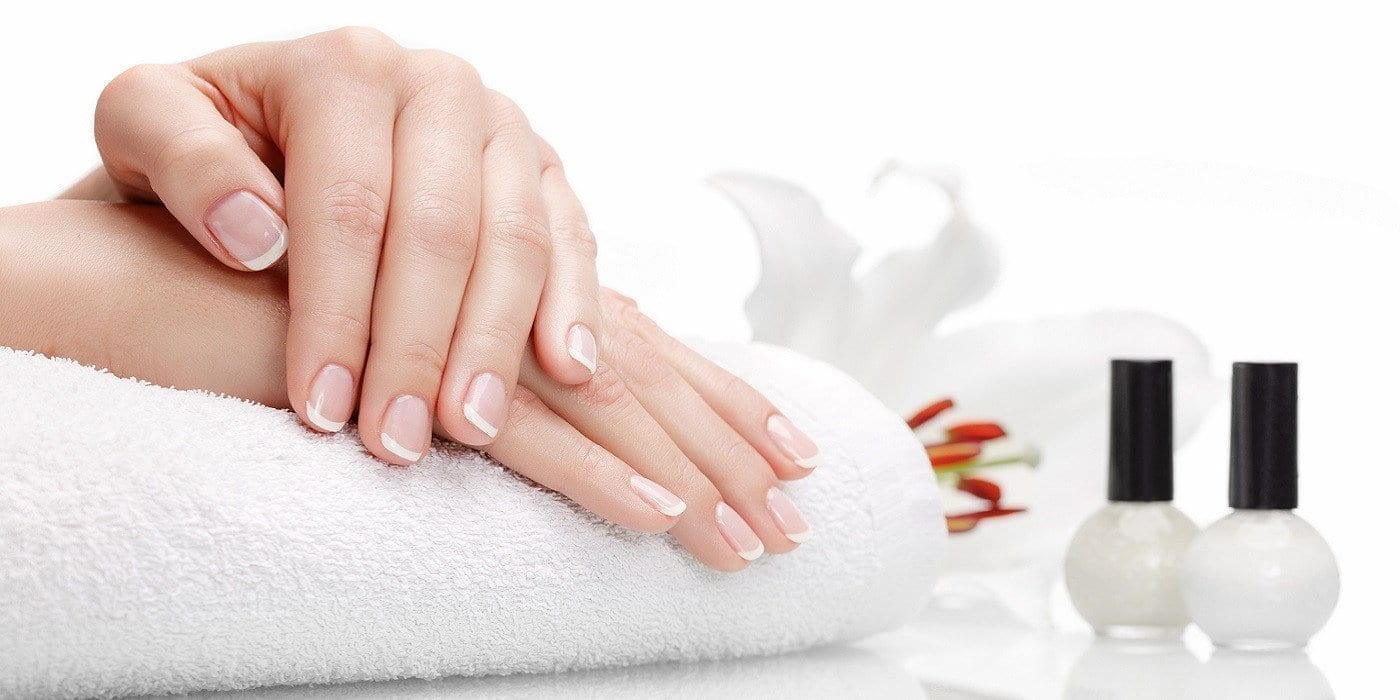 Promote Healthy Nails With Simple Strategies