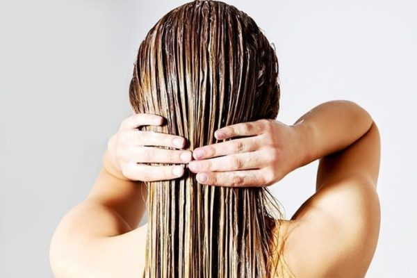 Benefits of Sulfate Free Hair Care
