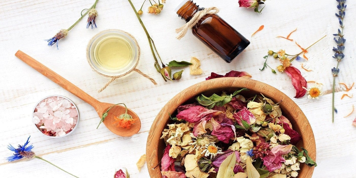The Skin-Friendly Natural Ingredients You Need to Know About