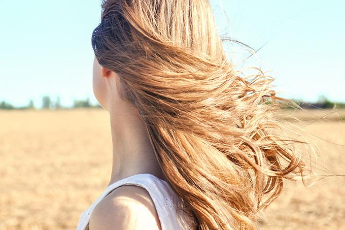 How to Grow Long Locks With Hair Care Tips and Our Deep Conditioning Hair Mask Roundup