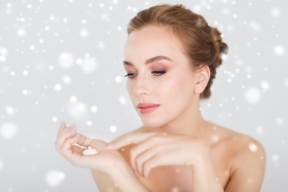 What to Look for in a Winter Moisturizer