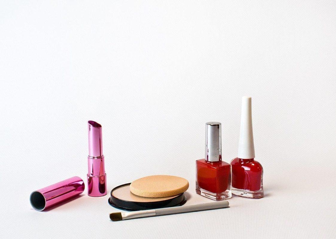 Makeup Essentials for Women on a Budget