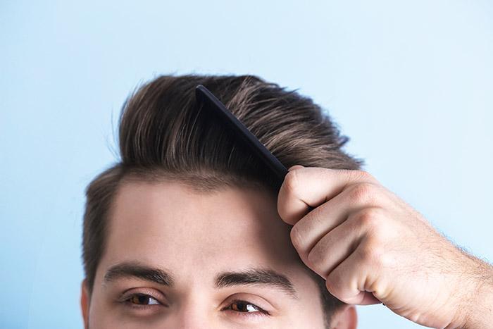 5 Top Picks: Hair Wax for Men and Men's Hair Pomade